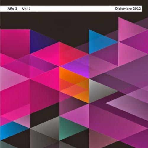 Revista Fortis Vol II