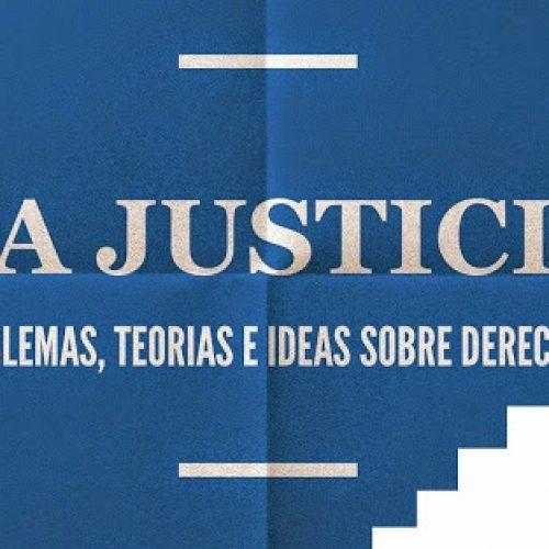 La Justicia. Problemas, Teorías e Ideas sobre Derechos (Curso Online Abierto)