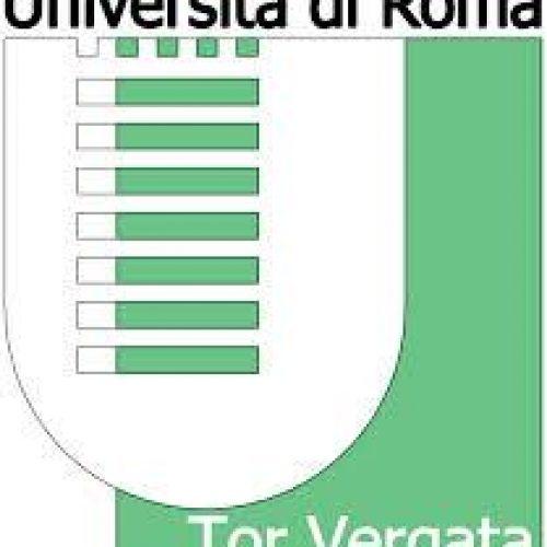 Capacitaciones en Roma a través de la Escuela de la Magistratura