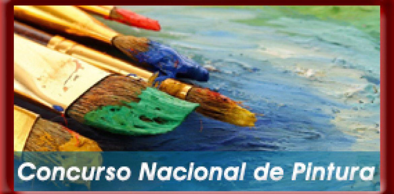 La Escuela de Salta lanza un Concurso Nacional de Pintura