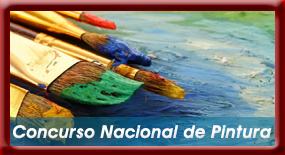 Concurso Nacional de Pintura
