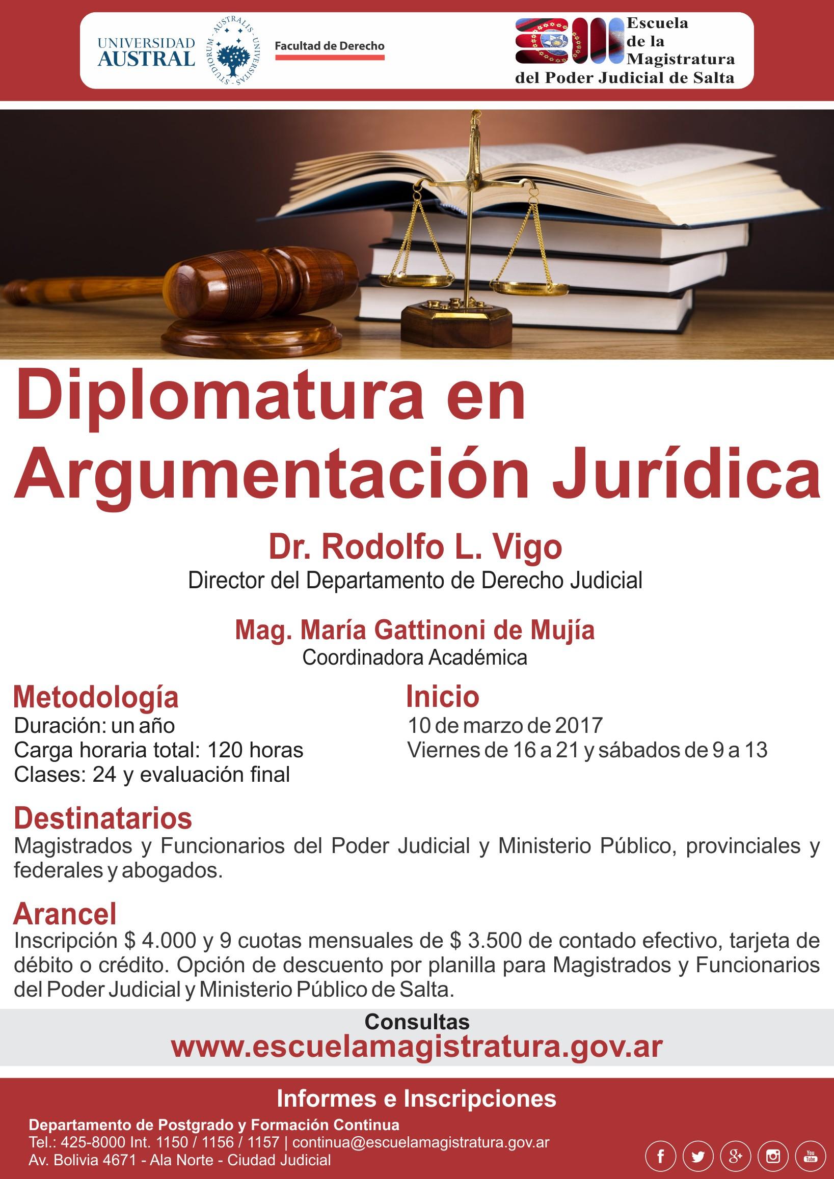 diplomatura-en-argumentacion-juridica1