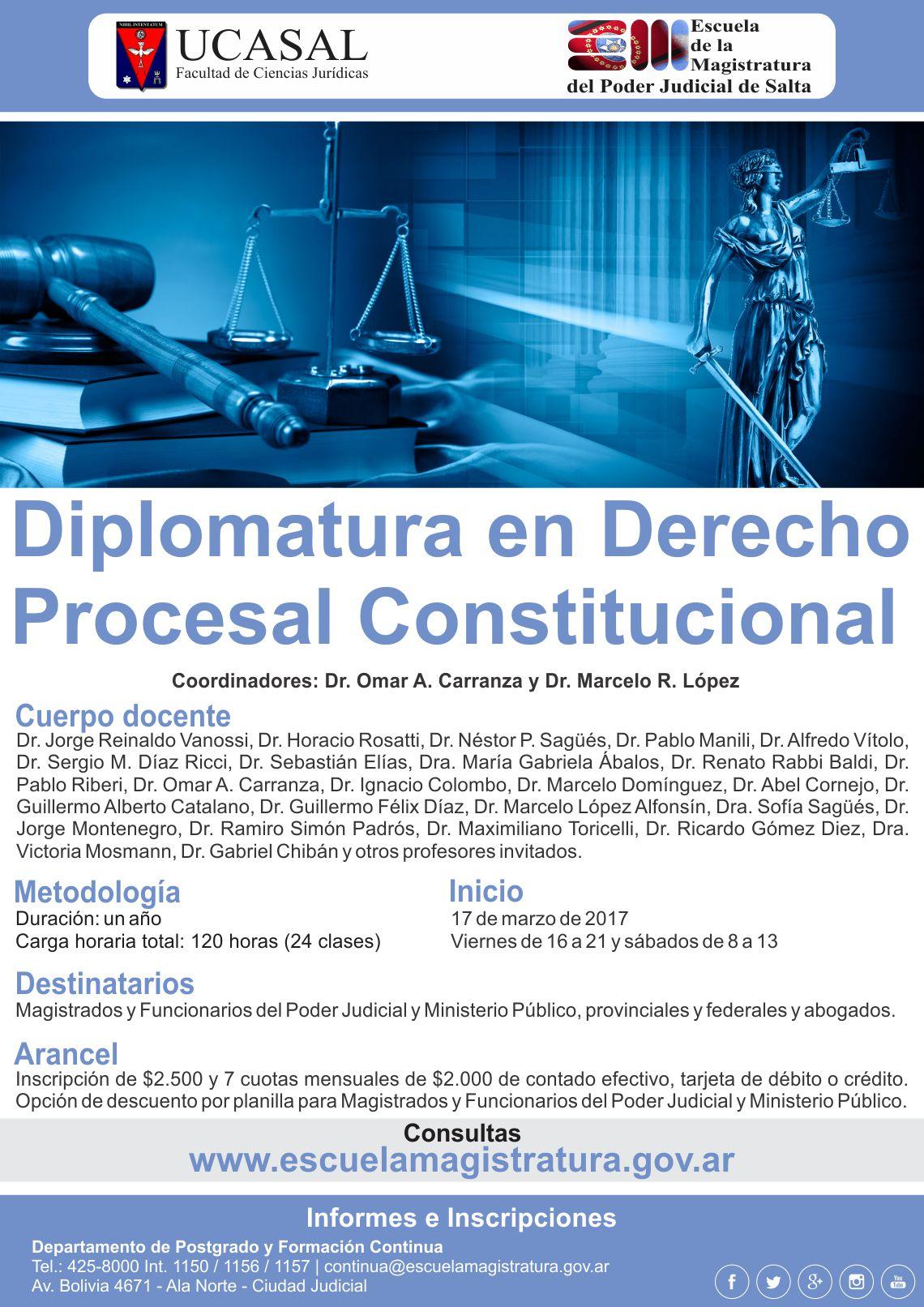 2017-DDPC-Diplomatura en Derecho Procesal Constitucional(1)