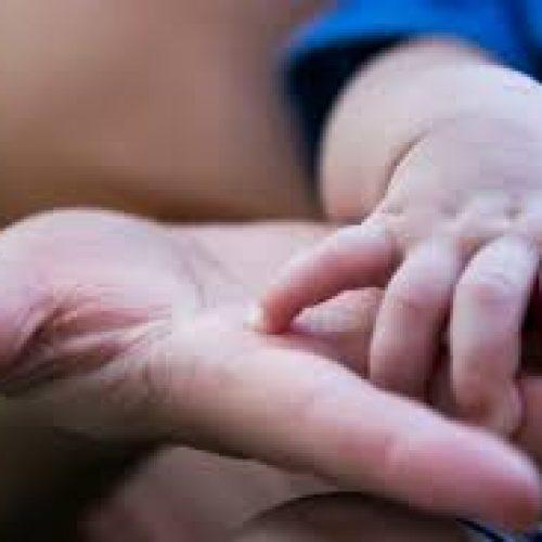 Salta: Funcionarios de Nación capacitarán en Salta sobre guarda y adopción:
