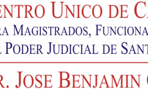 """Santiago del Estero: Memoria 2016 – Centro Unico de Capacitación """"Dr. José Benjamín Gorostiaga"""" Sgo. del Estero"""
