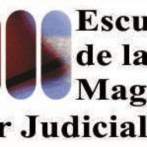 Salta: Día de la Mujer: proyectarán una película sobre femicidios en la Ciudad Judicial salteña