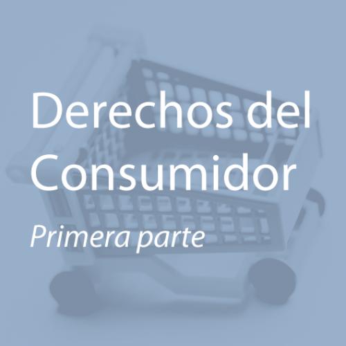 CABA: videoconferencia: Derechos del Consumidor – Primera Parte