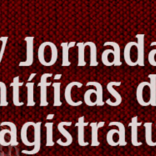 Jornadas Científicas de la Magistratura: Salta recibirá a más de 400 jueces y secretarios de todo el país