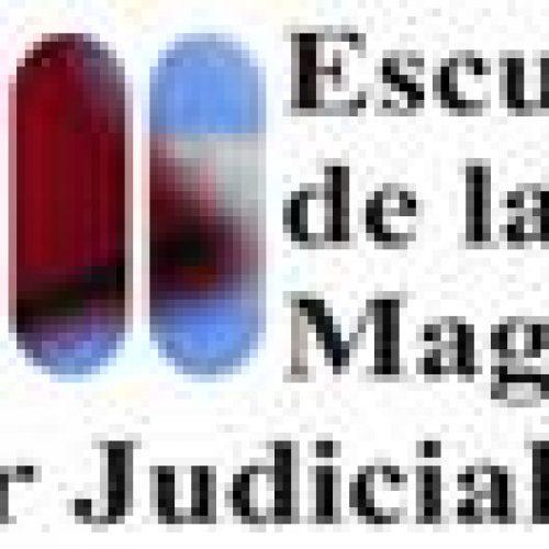 La Escuela de la Magistratura de Salta será sede del Xº Congreso Nacional de Secretarios de Corte