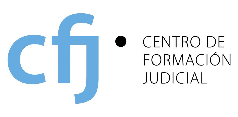 Centro de Formación Judicial Ciudad Autónoma de Buenos – Memoria 2017
