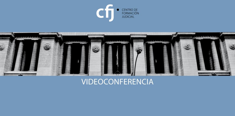 CICLO DE VIDEOCONFERENCIAS: Ofrecimiento Curso Federalismo de concertación
