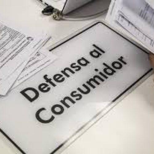 Conferencia abierta y gratuita sobre protección de consumidores y usuarios