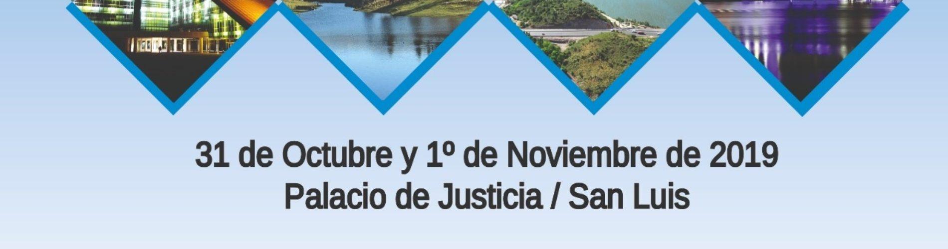 XXIII CONGRESO NACIONAL DE CAPACITACIÓN JUDICIAL