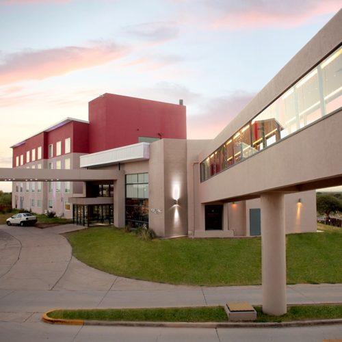 TARIFA ESPECIAL EPIC HOTEL XXIII CONGRESO NACIONAL DE CAPACITACIÓN