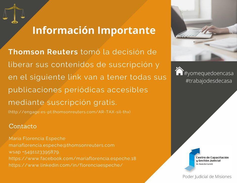 http://engage.es-pt.thomsonreuters.com/AR-TAX-sil-thx
